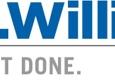 W.W. Williams: Cincinnati Carrier - Cincinnati, OH