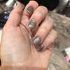 Upstate Nails