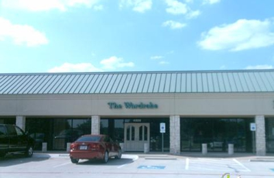 The Wardrobe 4528 Hartwood Dr, Fort Worth, TX 76109   YP.com