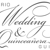 El Rio Wedding & Quinceanera Guide