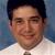 Gonzalez, Enrique T, MD