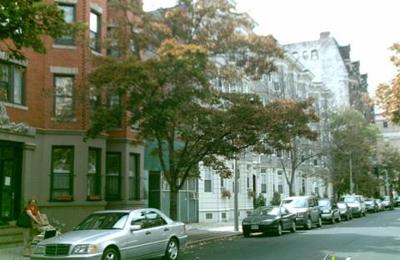 Hallkeen Management - Boston, MA