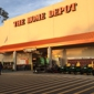 The Home Depot - Tallahassee, FL