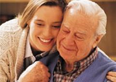 A Nursing Home & Elder Abuse Law Center - Walnut Creek, CA