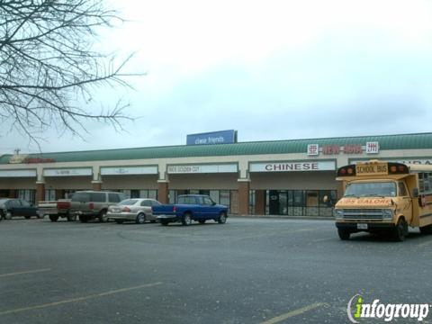 Austin Driving School 7530 Bandera Rd San Antonio Tx