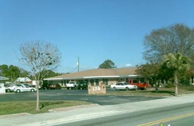 A Dunkin David PA - Englewood, FL