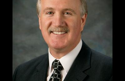 Dave Raimo Sr - State Farm Insurance Agent - Duluth, MN