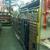 Heights Lumber & Supply Inc.
