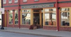 Krantz Furniture - Albion, NY