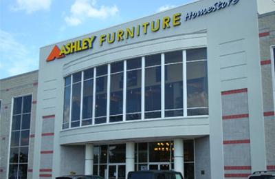 Marvelous Ashley HomeStore   Falls Church, VA