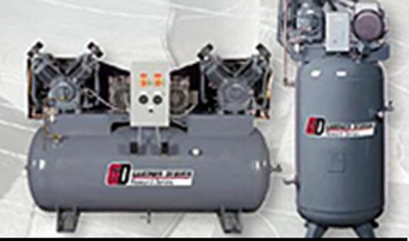 Energy Machinery - Rockland, MA