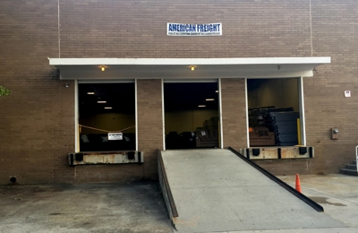 American Freight Furniture And Mattress   Norcross, GA