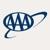AAA Pendleton Service Center