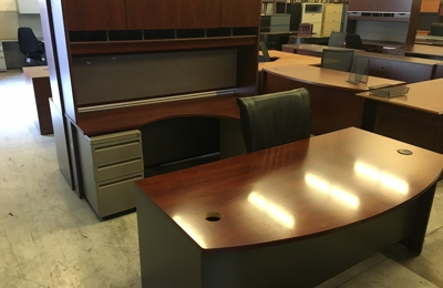 Aof Houston Ace Office Furniture 220 Barren Springs Dr Ste 11