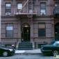 Creative Solution Advertising - New York, NY