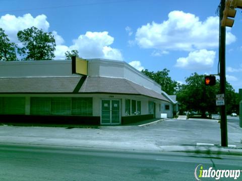 Unicorn Center 4630 Hamilton Wolfe Rd San Antonio TX 78229