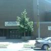 University of Illinois at Chicago Mile Square Health Center, M/C 698