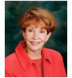 Barbara Marshall - State Farm Insurance Agent - La Canada Flintridge, CA