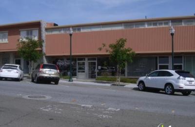 Don's Salon - San Mateo, CA