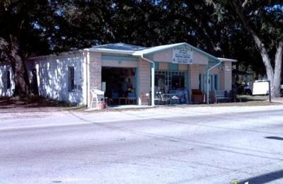 Flowers Bakery - Saint Augustine, FL
