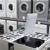 Price's Appliance Repair