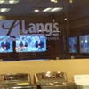 Lang's Audio, TV and Appliance