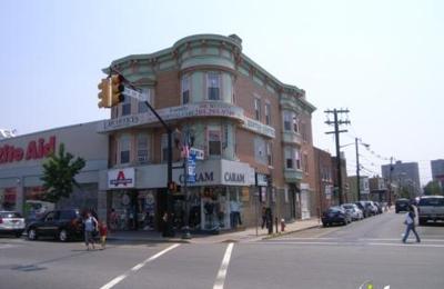 Bloom Law Office - West New York, NJ