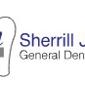 Jordan Family Dentistry - Midland, NC