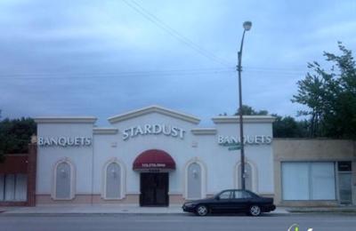 Stardust Inc - Chicago, IL