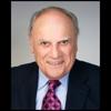 Bill DiSalvo - State Farm Insurance Agent