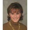 Lori Bastin - State Farm Insurance Agent