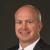 Christopher Fuchs: Allstate Insurance
