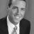 Edward Jones - Financial Advisor: Jonathan A Millay
