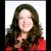 Cindy Maxwell - State Farm Insurance Agent