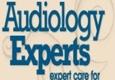 Audiology Experts - Arlington, TX