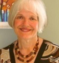Barbara W Freed Dentist - Amherst, MA
