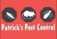 Patrick's Pest Control - Akron, OH