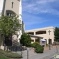 First Presbyterian Church - San Leandro, CA