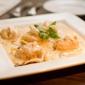 Andiamo Restaurant + Bar - Newburyport, MA