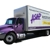 Allied Shipping & Packaging Supplies ASAP