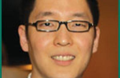Dr. Sunwoong Steve Choi, DDS, MD - Los Angeles, CA