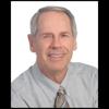 Bill Cunningham - State Farm Insurance Agent