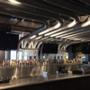 Gold Coast Draft, Inc - Professional Draft Beer Systems & Service
