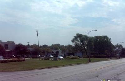 Oak Ridge Retirement Center - Madisonville, KY