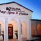 Halina European Day Spa - Austin, TX