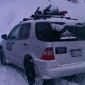 Tahoe Independent Taxi Group - Tahoe City, CA