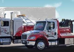 Bolin Services Inc. - Florissant, MO