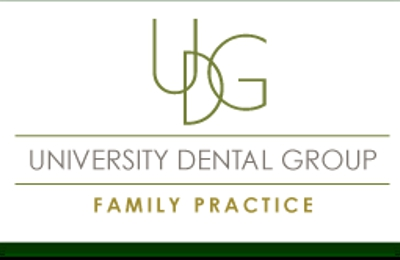 University Dental Group - Coral Gables, FL