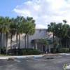 Goodwill Fort Lauderdale Outlet