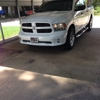 Hebert's Town & Country Pre-Owned